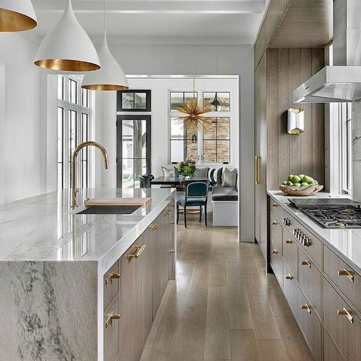 45 Easy Kitchen Decor and Design Ideas (27)