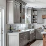 45 Easy Kitchen Decor And Design Ideas (30)
