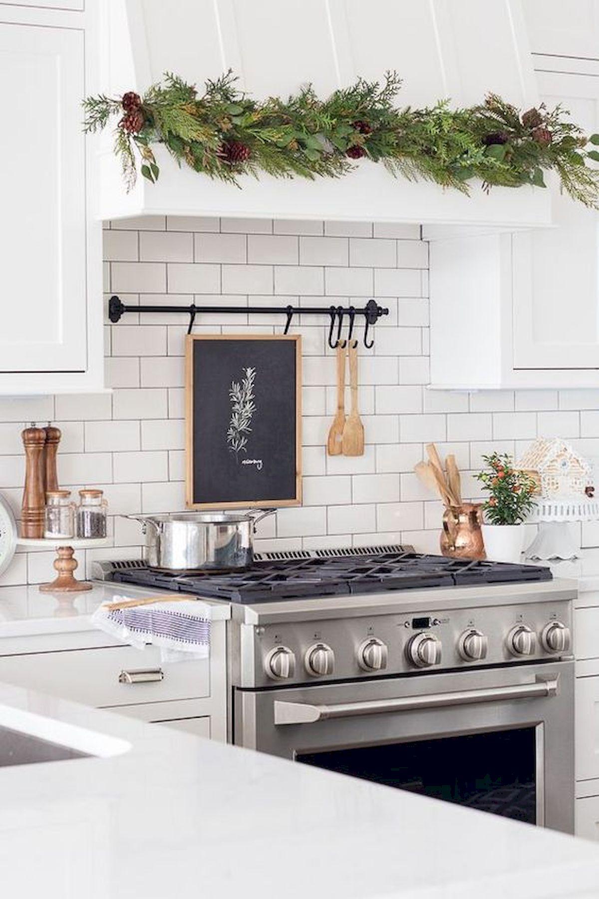 45 Easy Kitchen Decor and Design Ideas (31)