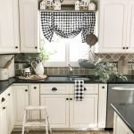 45 Easy Kitchen Decor And Design Ideas (37)