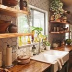 45 Easy Kitchen Decor And Design Ideas (4)