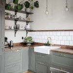 45 Easy Kitchen Decor And Design Ideas (40)
