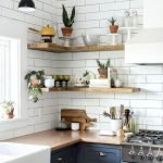 45 Easy Kitchen Decor And Design Ideas (42)