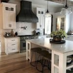 45 Easy Kitchen Decor And Design Ideas (47)