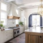 45 Easy Kitchen Decor And Design Ideas (9)