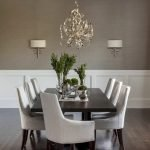 50 Gorgeous Dinning Room Design and Decor Ideas (24)