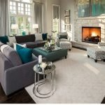 50 Gorgeous Living Room Decor And Design Ideas (16)