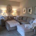 50 Gorgeous Living Room Decor And Design Ideas (22)