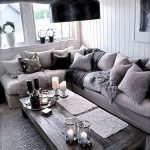 50 Gorgeous Living Room Decor And Design Ideas (23)