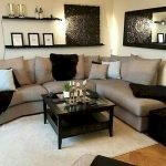 50 Gorgeous Living Room Decor And Design Ideas (26)