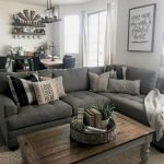 50 Gorgeous Living Room Decor And Design Ideas (3)