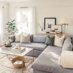 50 Gorgeous Living Room Decor And Design Ideas (32)
