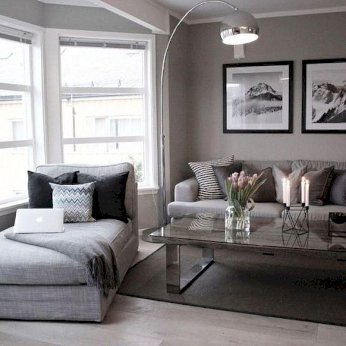 50 Gorgeous Living Room Decor and Design Ideas (33)