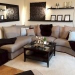 50 Gorgeous Living Room Decor And Design Ideas (34)