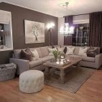 50 Gorgeous Living Room Decor And Design Ideas (35)