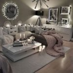 50 Gorgeous Living Room Decor And Design Ideas (36)