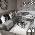 50 Gorgeous Living Room Decor And Design Ideas (49)