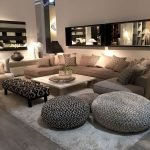 50 Gorgeous Living Room Decor And Design Ideas (6)