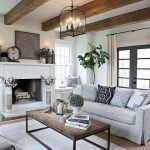50 Gorgeous Living Room Decor And Design Ideas (8)