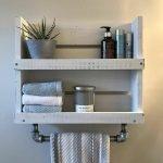60+ Awesome Bathroom Decor And Design Ideas (2)