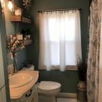 60+ Awesome Bathroom Decor And Design Ideas (24)