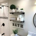 60+ Awesome Bathroom Decor And Design Ideas (31)