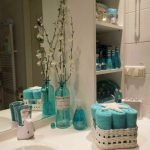 60+ Awesome Bathroom Decor And Design Ideas (32)