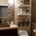 60+ Awesome Bathroom Decor And Design Ideas (34)