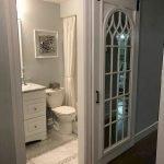 60+ Awesome Bathroom Decor And Design Ideas (39)