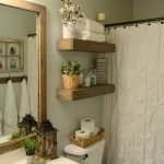 60+ Awesome Bathroom Decor And Design Ideas (4)