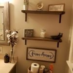 60+ Awesome Bathroom Decor And Design Ideas (45)