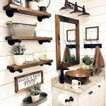 60+ Awesome Bathroom Decor And Design Ideas (49)