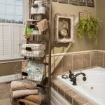 60+ Awesome Bathroom Decor And Design Ideas (51)