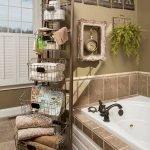 60+ Awesome Bathroom Decor And Design Ideas (51)