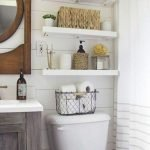 60+ Awesome Bathroom Decor And Design Ideas (6)