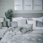 60 Beautiful Bedroom Decor And Design Ideas (11)