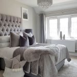 60 Beautiful Bedroom Decor And Design Ideas (12)