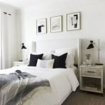 60 Beautiful Bedroom Decor And Design Ideas (17)