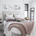 60 Beautiful Bedroom Decor And Design Ideas (18)