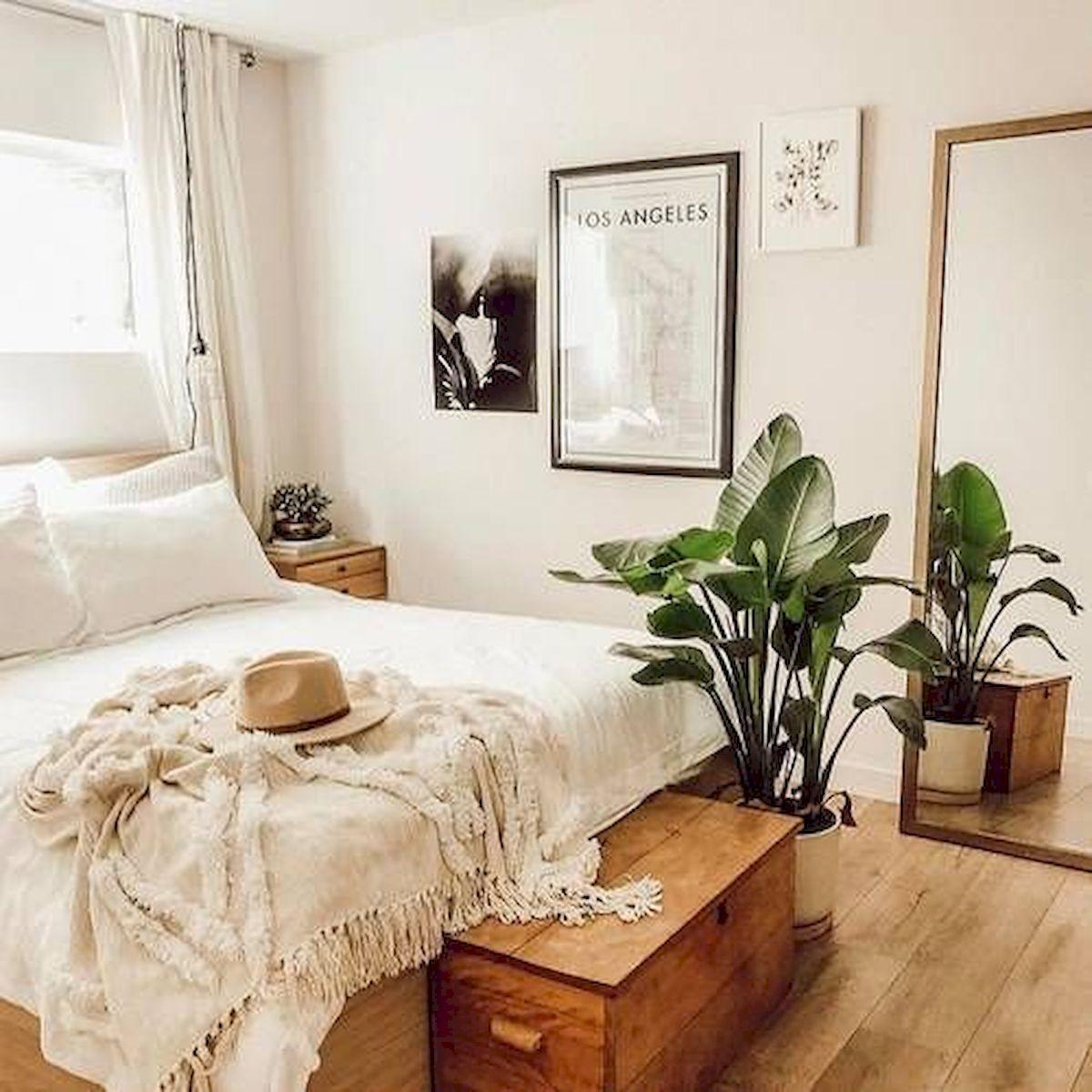 60 Beautiful Bedroom Decor and Design Ideas (20)