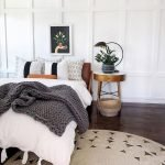 60 Beautiful Bedroom Decor And Design Ideas (21)