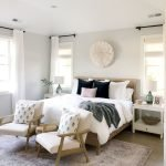 60 Beautiful Bedroom Decor And Design Ideas (22)