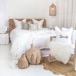 60 Beautiful Bedroom Decor And Design Ideas (23)