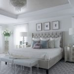 60 Beautiful Bedroom Decor And Design Ideas (25)