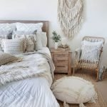 60 Beautiful Bedroom Decor And Design Ideas (26)