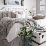 60 Beautiful Bedroom Decor And Design Ideas (3)