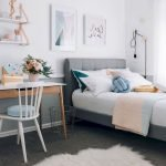 60 Beautiful Bedroom Decor And Design Ideas (31)