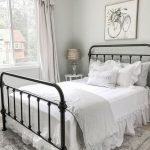 60 Beautiful Bedroom Decor And Design Ideas (33)