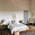 60 Beautiful Bedroom Decor And Design Ideas (36)