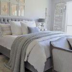 60 Beautiful Bedroom Decor And Design Ideas (37)